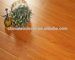 dupont touch laminate flooring antique oak buy aminate