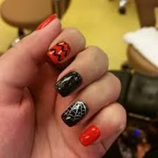 cozy nails u0026 spa 17 photos u0026 30 reviews nail salons 15943 sw