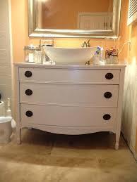 Diy Vanity Top Diy Bathroom Vanity Ideas Diy Bathroom Vanity Top Ideas