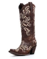 31 beautiful lucchese womens boots sobatapk com