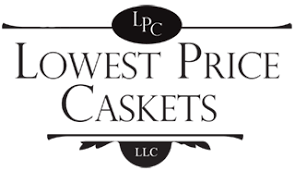 caskets prices affordable funeral caskets for sale online lowest price caskets