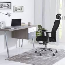 study table and chair venturi study chair 3 axis adjustable urban ladder