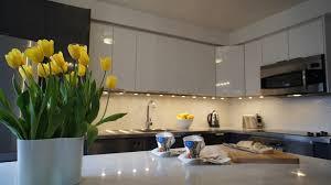 contemporary condo kitchen design u2014 mei kitchen u0026 bath