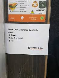 Floors 2 Go Laminate Flooring Krono Clearance Laminate Flooring In Stoke On Trent