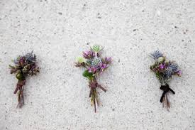 wedding flowers buttonholes beautiful buttonholes part two the wedding company the