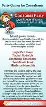 best 25 christmas games online ideas on pinterest holiday games