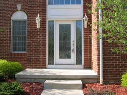 grey exterior house paint ideas new brick top img loversiq