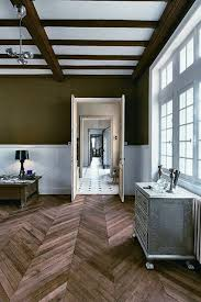 herringbone dreams elements of style
