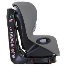 bebe confort siege auto pivotant siège auto pivotant groupe 1 axiss bébé confort concrete grey