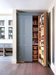 wooden kitchen pantry cabinet hc 004 kitchen pantry furniture ikea kitchen decoration ideas blog