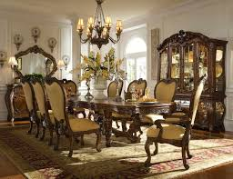 ashley furniture dining room chairs traditional dining room set caruba info