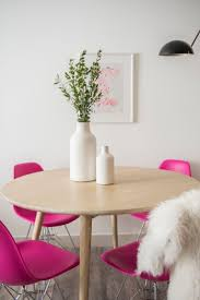 perfect pink dining room 36 for your with pink dining room room