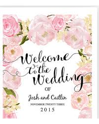 Word Template For Wedding Program Fall Into These Autumn Savings Wedding Program Template Wedding