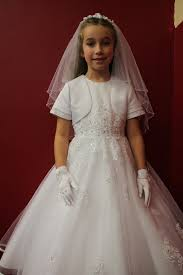girls communion dresses u2013 the sisters