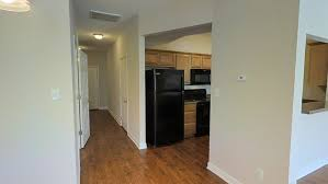 creekwood townhomes and apartments bowling green ky