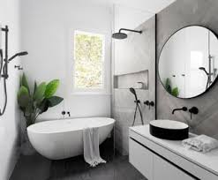 two rooms home design news houzz home design decorating and remodeling ideas and inspiration