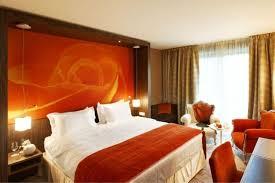 prix moyen chambre hotel hôtellerie ève et zurich dans le top 5 des villes les plus