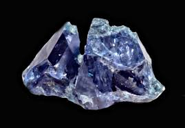 benitoite benitoite crystal images reverse search