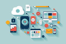 codeistic website designing graphic design application development