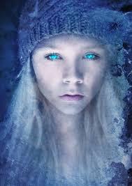 frozen fantasize r93 deviantart