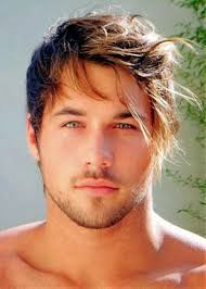 modern men hairstyles mens hairstyles and haircuts ideas