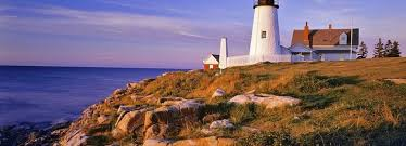 Maine natural attractions images 7 hot tourist destinations in maine adventure seeker jpg