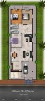Punch Home Design Studio 11 0 by 200 Square Feet House Plans Design A Floor Plan Free