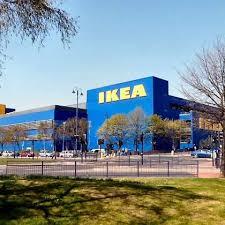 Ikeas Ikea Interview Questions Glassdoor