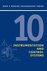 marine engineering books pdf marine engineering and shipping volume book