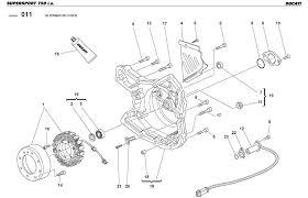 ducati wiring diagrams ducati panigale wiring diagram ducati