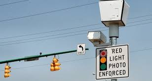 red light cameras miami locations miami officials vote to end revenue generating red light camera prgm