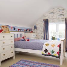 Furniture For Boys Bedroom Boys Bedroom Ideas And Decor Inspiration Ideal Home