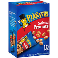 Planters First Online by Nuts U0026 Trail Mixes Walmart Com