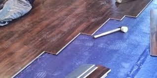 Hardwood Floor Mat Floating Hardwood Floor Installation Basking Ridge Nj 07920