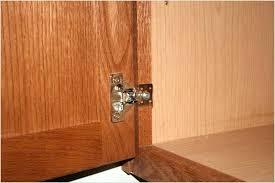 hidden kitchen cabinet hinges semi concealed cabinet hinge municipalidadesdeguatemala info