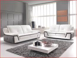 canap lit de qualit canapé lit bonne qualité 156187 ou acheter un bon canapé bon marché