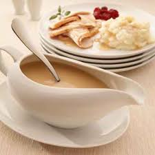 turkey gravy recipe land o lakes