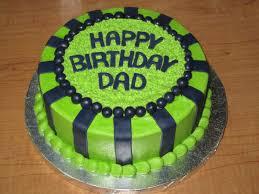60th birthday cake ideas for dad 32273 dad birthday verses