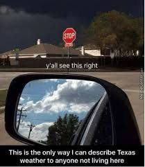 Meanwhile In Texas Meme - meanwhile in texas by likeaboss meme center
