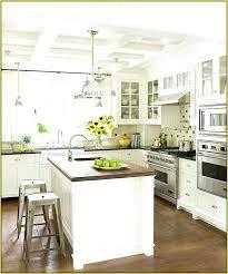 white kitchen island with top butcher kitchen island altmine co