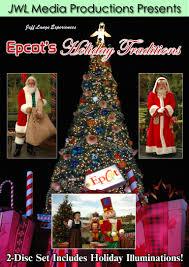christmas dvds shopping cart