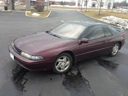 subaru svx jdm 92 claret svx 1500 chicago area the subaru svx world network