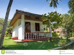 small bungalow small bungalow editorial stock photo image of editorial 48359508