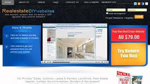 diy simple diy websites free luxury home design fancy and diy