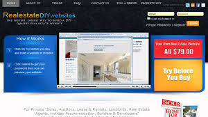 diy creative diy websites free beautiful home design marvelous