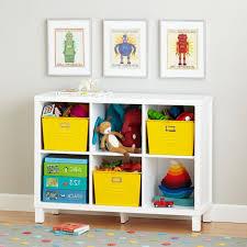 Nautical Bookcase Kids Bookcase Design White Elegant Stained Wooden Tree Bookcase