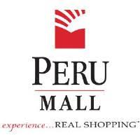peru mall sets black friday hours some stores to open thanksgiving