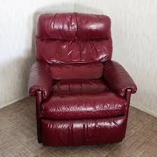 Antique Leather Armchairs For Sale Vintage Chairs Antique Chairs And Retro Chairs Auction Ebth