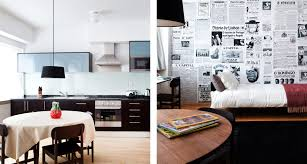 10 apartment style hotels tablet hotels