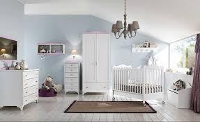 babyzimmer landhausstil landhausstil babyzimmer schönsten babyzimmer massivholz am besten